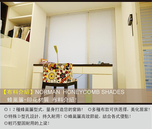 蜂巢簾20140611-12