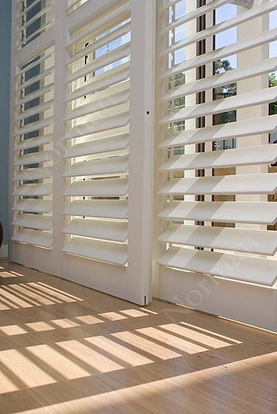 JUST BLINDS SHUTTER PHOTOS 019.jpg