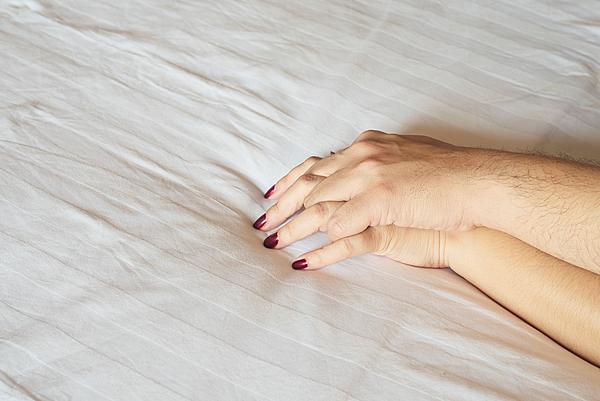 雙手向上踮腳尖 男人的下半身鍛鍊術-01.jpg