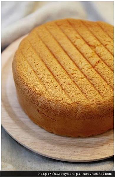 原味蛋糕.jpg