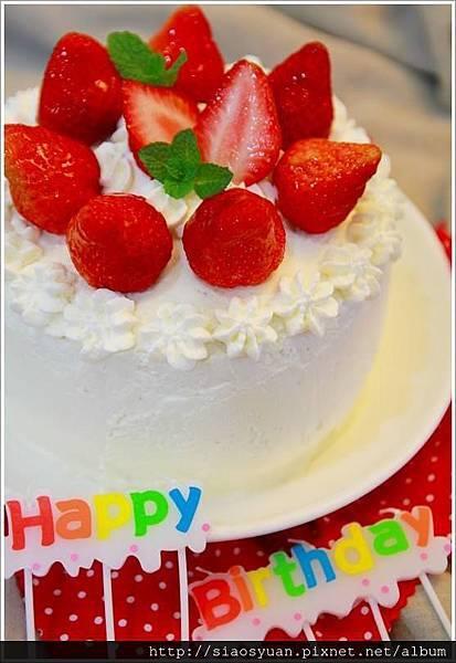 妹妹的生日蛋糕.jpg