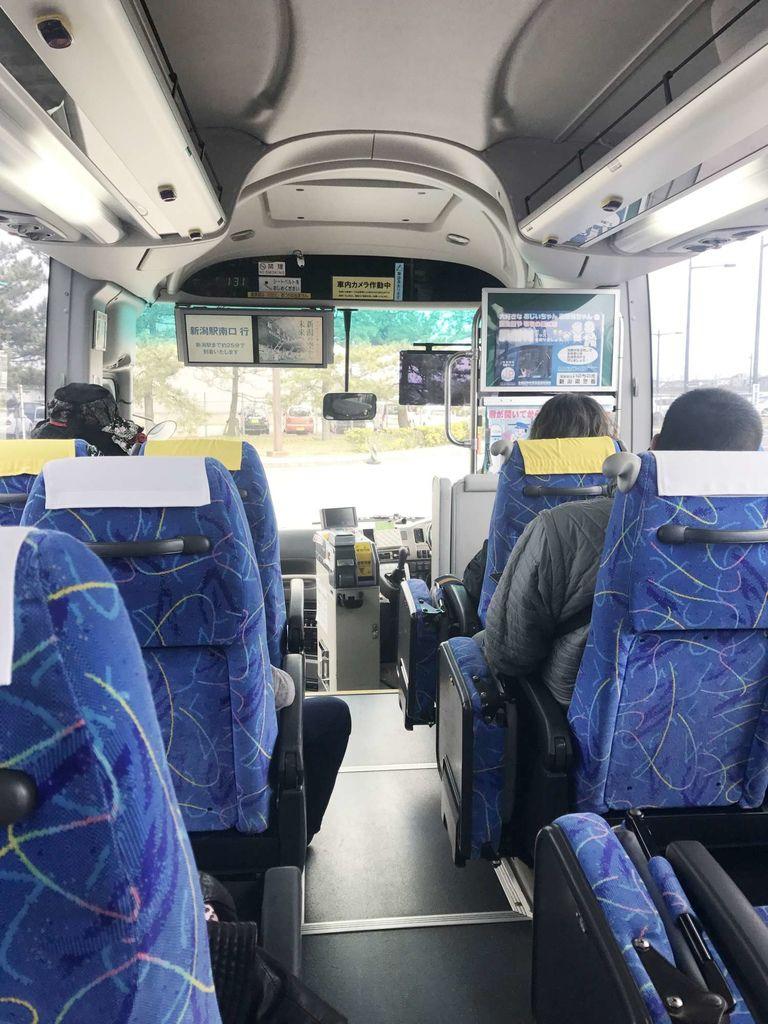 NIIGATA_shuttle bus_04-2000.jpg