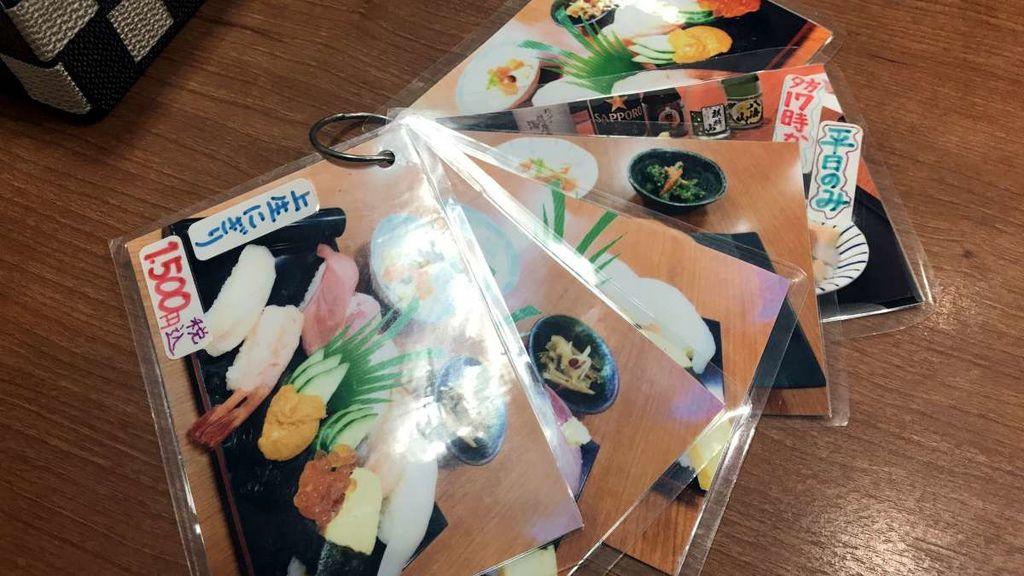Niigate_海鮮家_02-1200.jpg