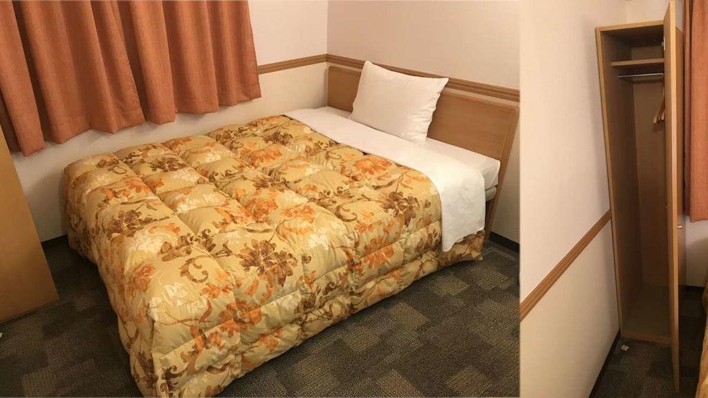 Niigate_Toyoko Inn_05-1200.jpg