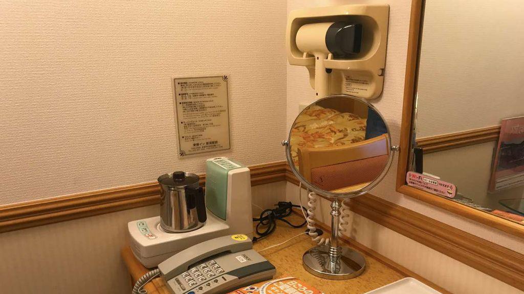 Niigate_Toyoko Inn_07-1200.jpg