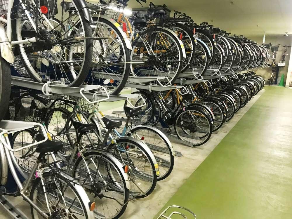 Niigate_Bike_09-1000.jpg