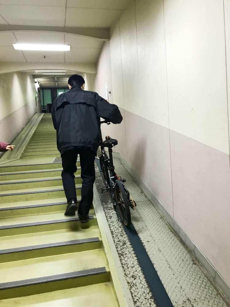 Niigate_Bike_12-1000.jpg