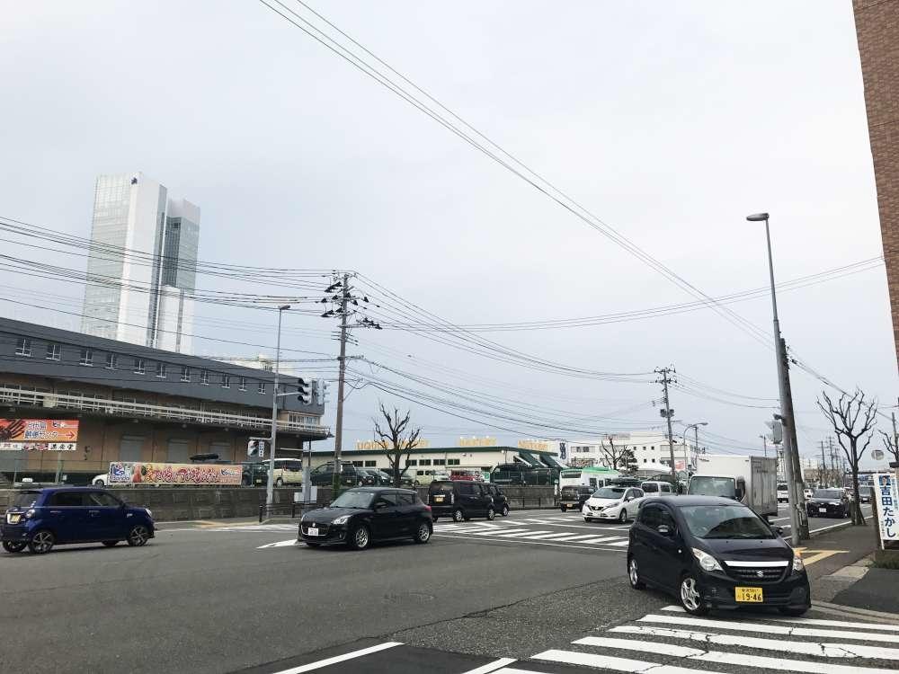 Niigate_Bike_16-1000.jpg