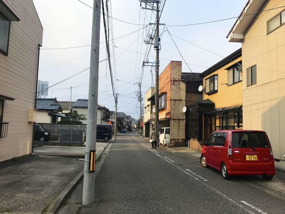 Niigate_Bike_13-1000.jpg