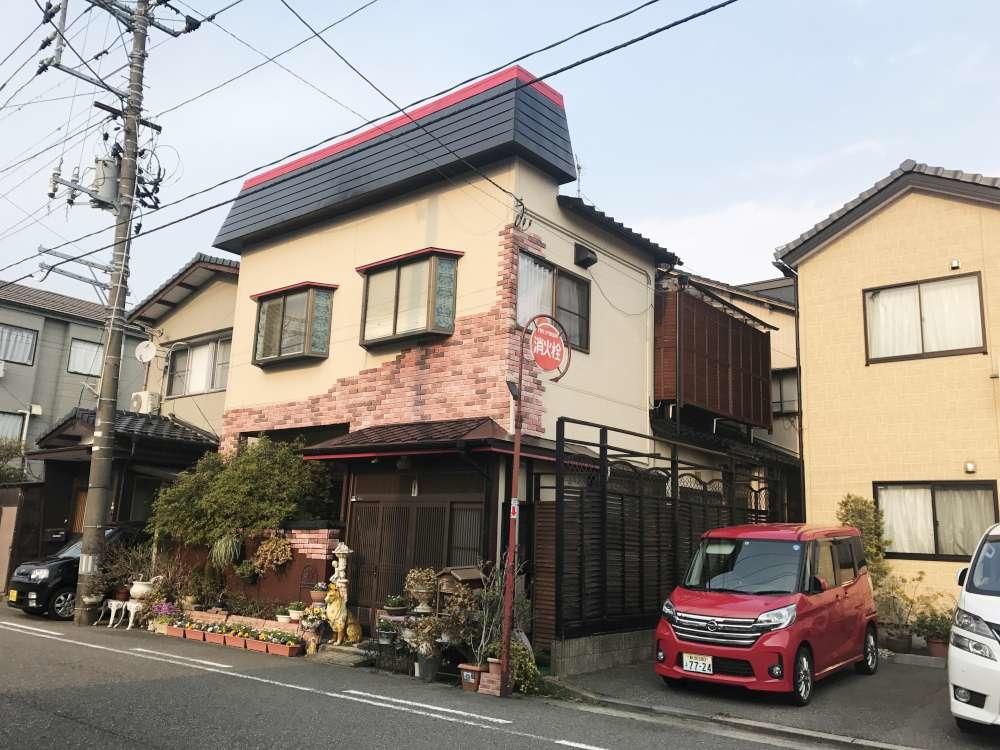 Niigate_Bike_15-1000.jpg