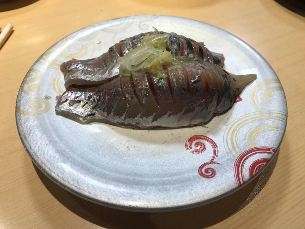弁慶_10-1000.jpg