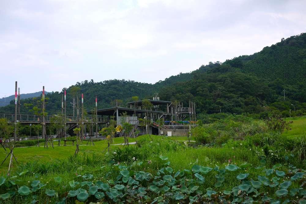 山水綠_01-1000.jpg
