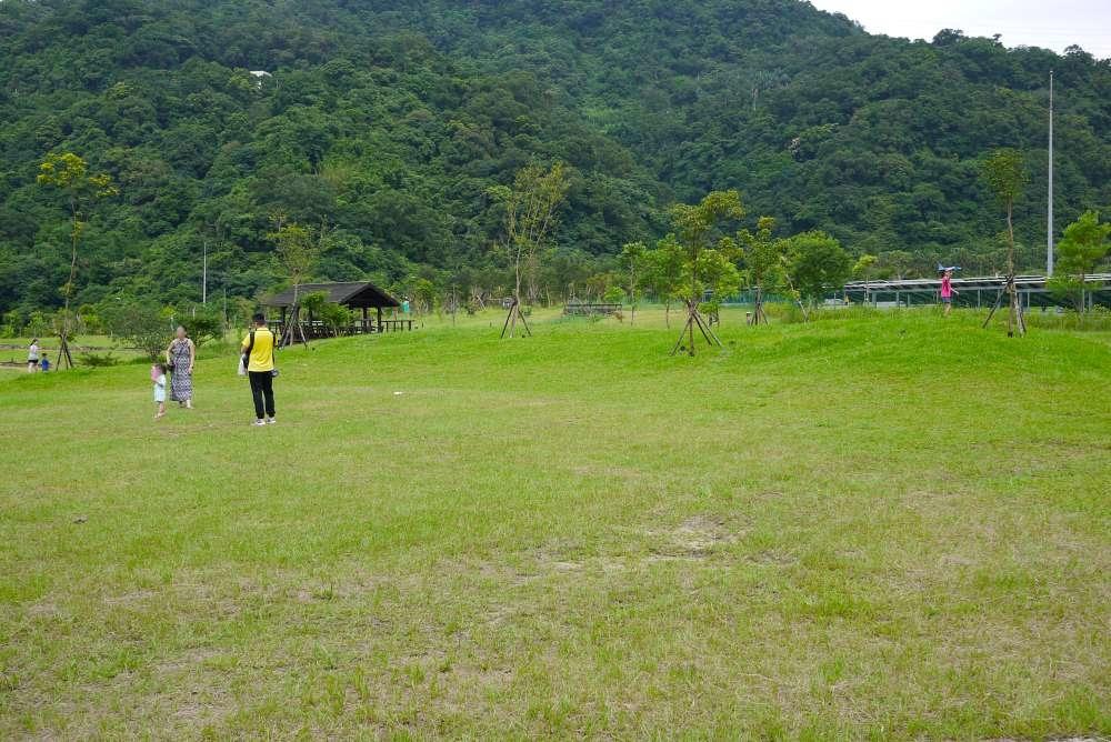 山水綠_06-1000.jpg