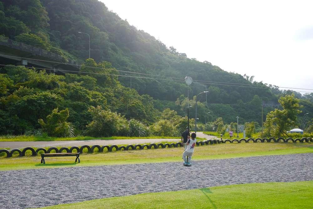 山水綠_16-1000.jpg