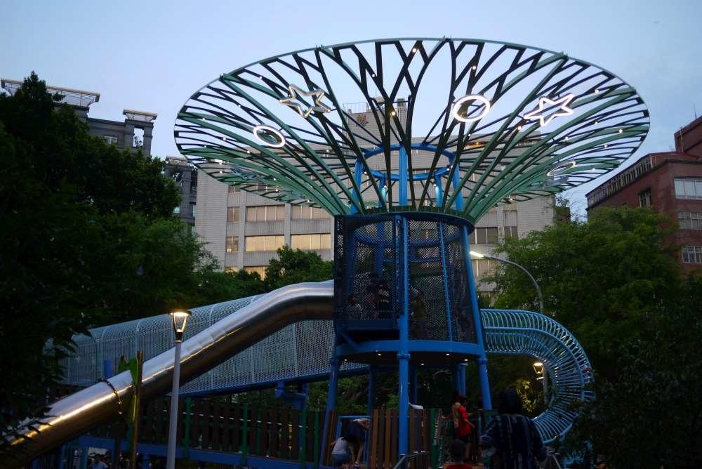 前港公園_06-1000.jpg