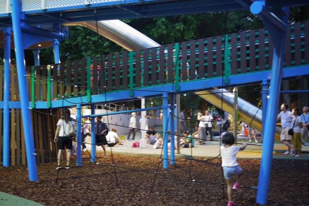 前港公園_09-1000.jpg