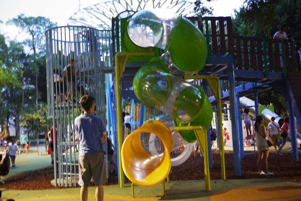 前港公園_11-1000.jpg