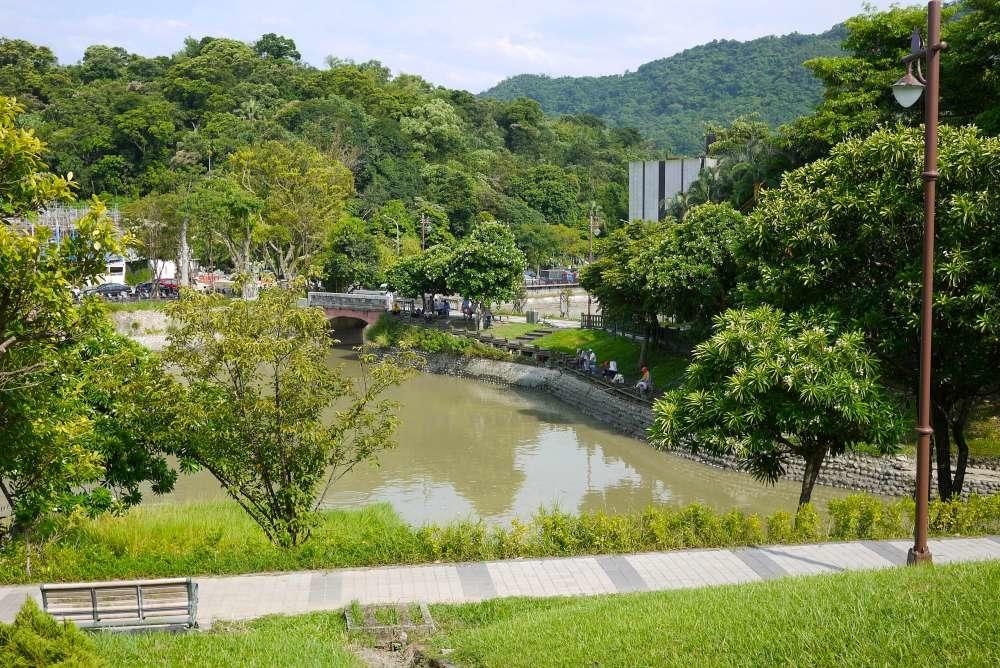 南港公園_03-1000.jpg