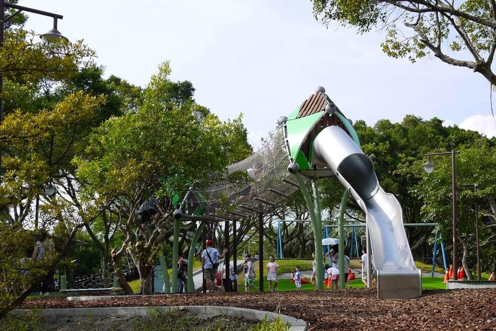 南港公園_25-1000.jpg