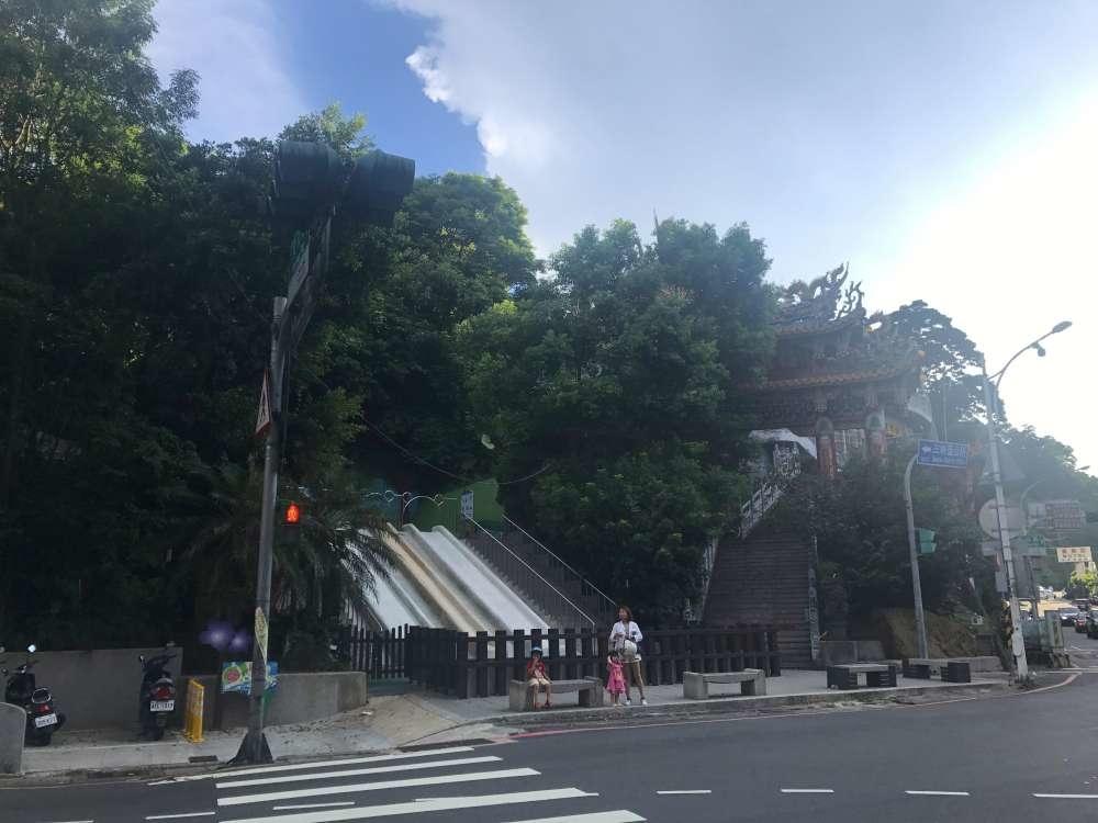 三峽中山公園_01-1000.jpg