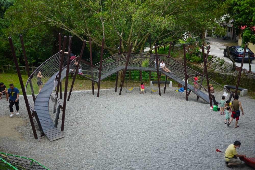 三峽中山公園_05-1000.jpg