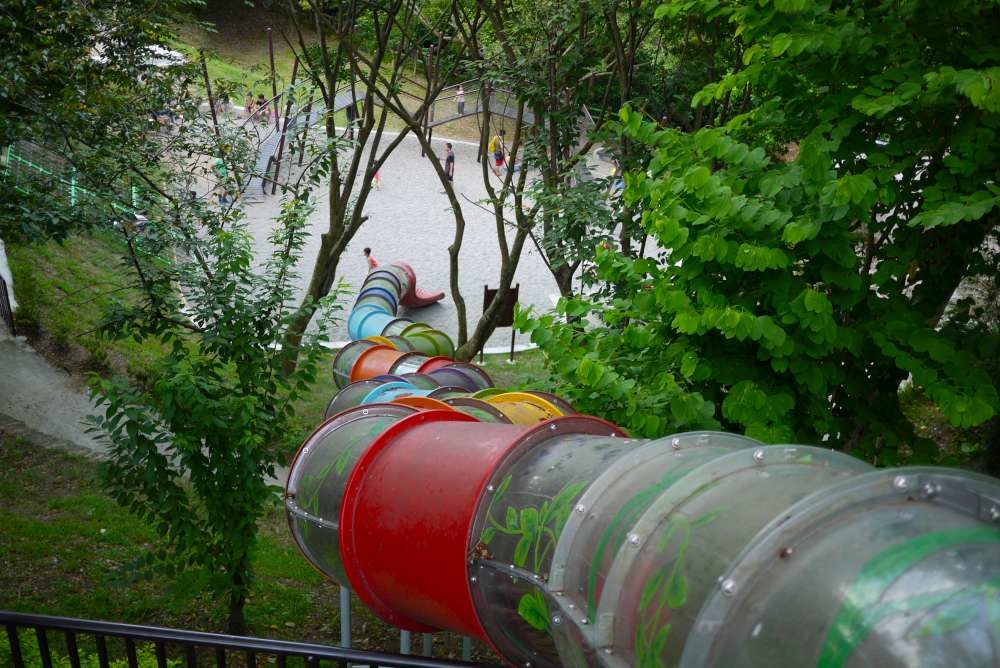 三峽中山公園_14-1000.jpg