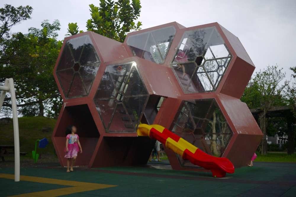 頭城運動公園_05-1000.jpg