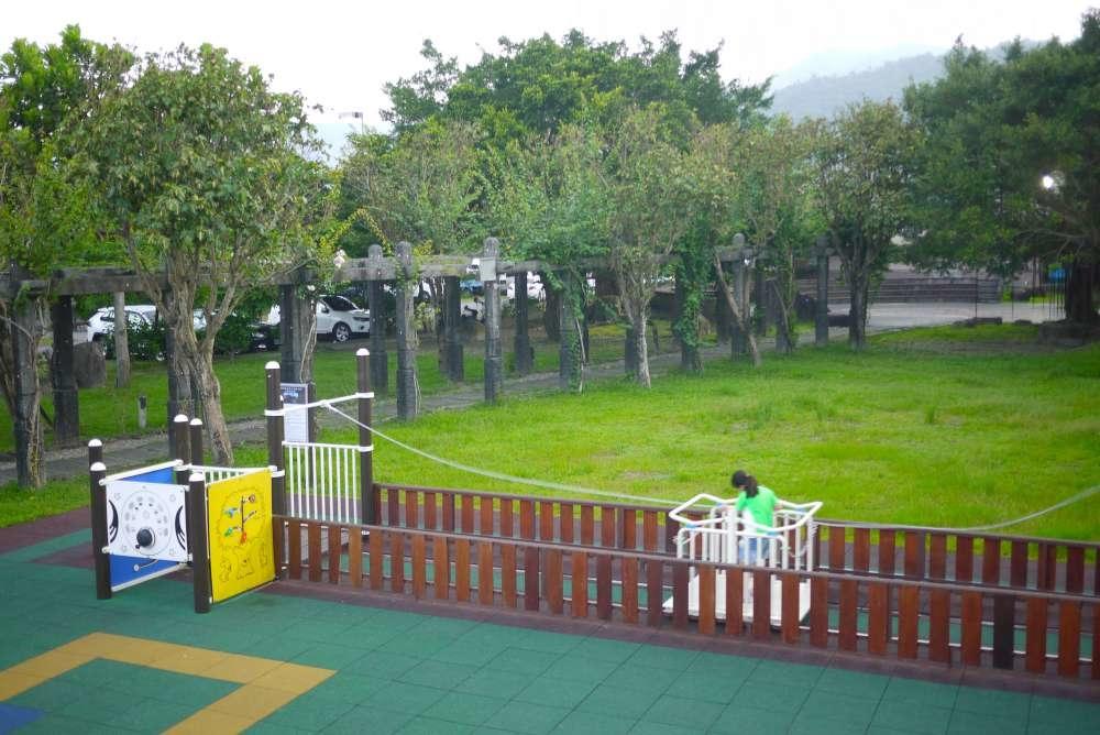 頭城運動公園_09-1000.jpg