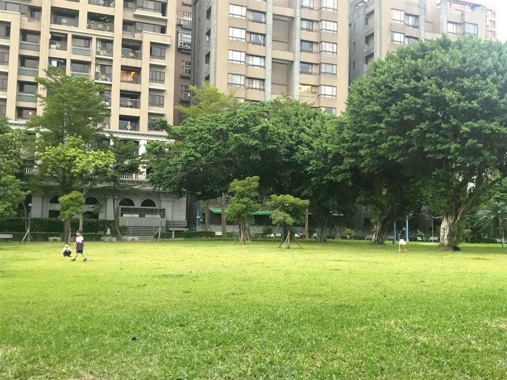 同安公園_18-1000.jpg