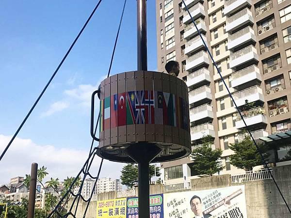 桃園福元公園_13-1000.jpg
