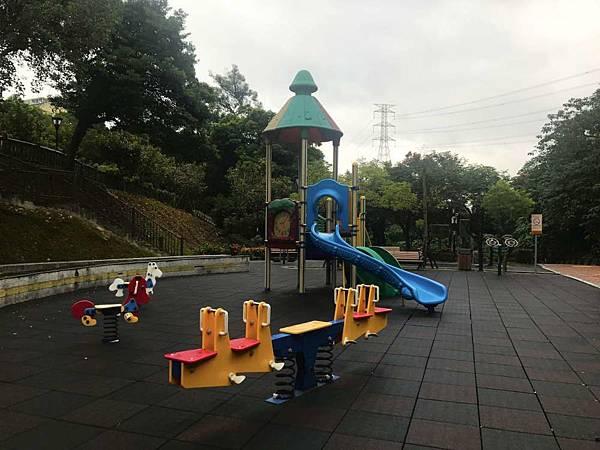 永吉公園_02-1000.jpg