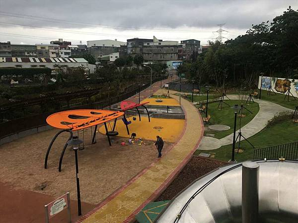 永吉公園_19-1000.jpg
