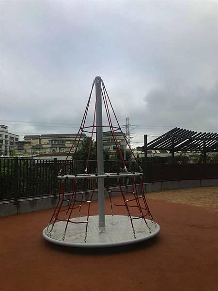 永吉公園_26-1000.jpg