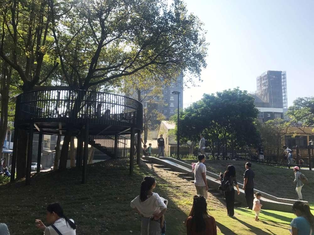 長和公園_02-1000.jpg