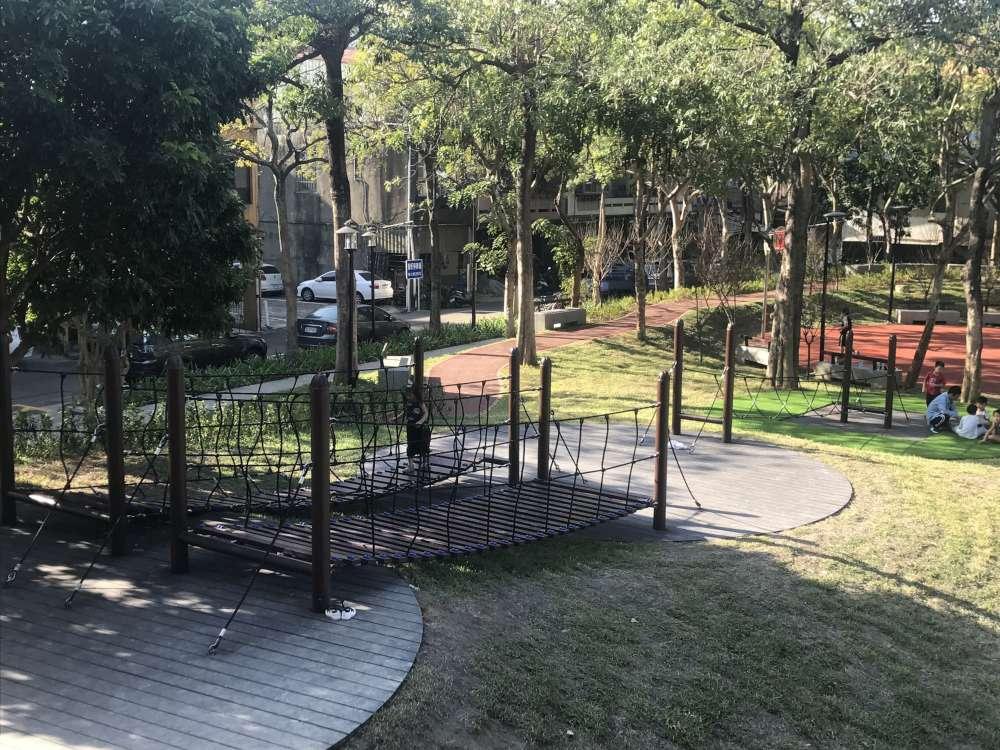 長和公園_09-1000.jpg
