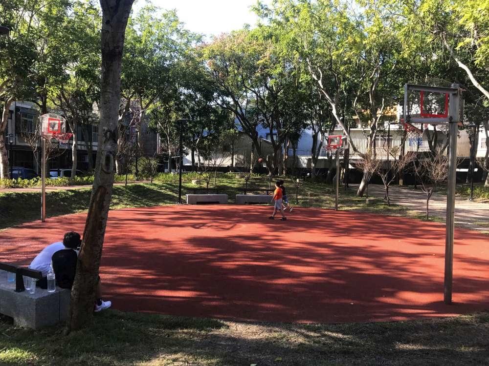 長和公園_12-1000.jpg