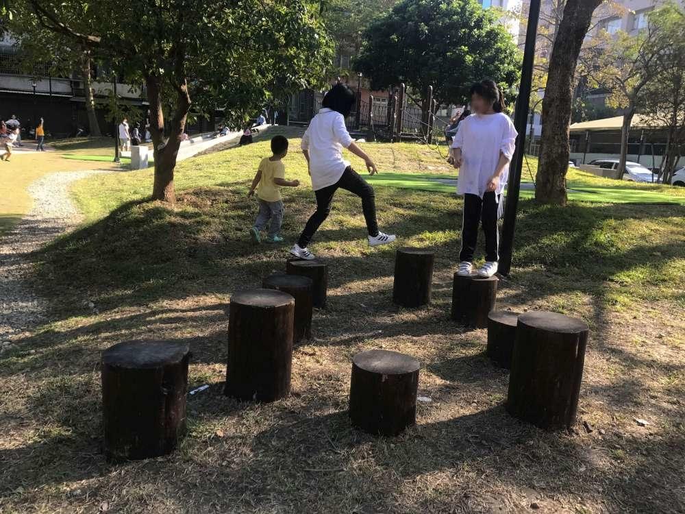 長和公園_11-1000.jpg