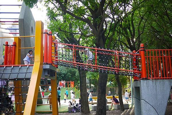 四維公園_05-1000.jpg