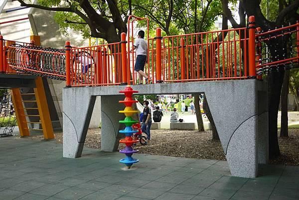 四維公園_07-1000.jpg
