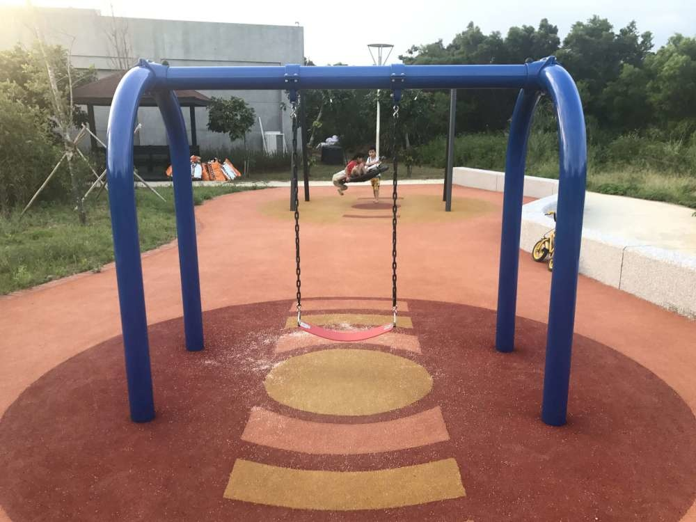 新豐埔和公園_08-1000.jpg