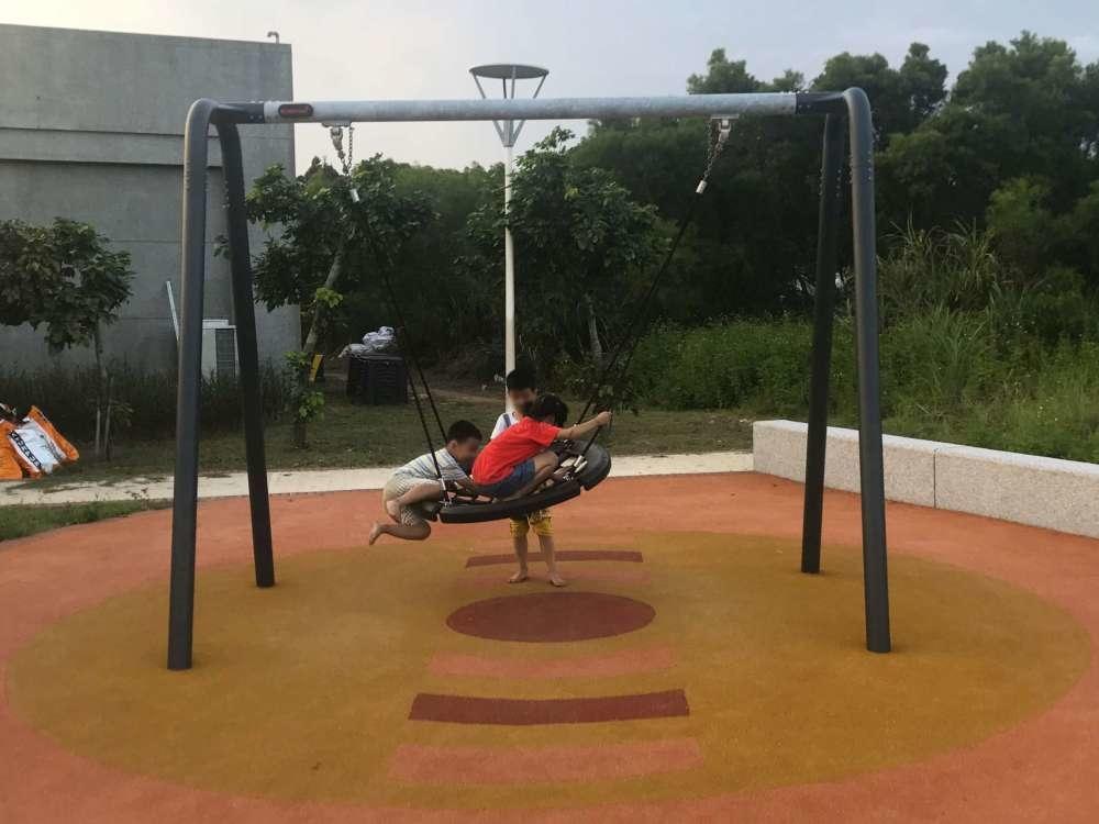 新豐埔和公園_09-1000.jpg