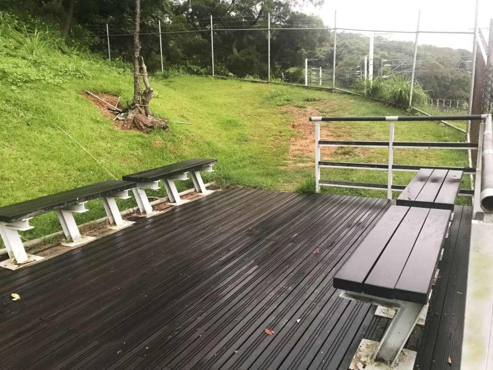 營盤生態環保公園_12-1000.jpg