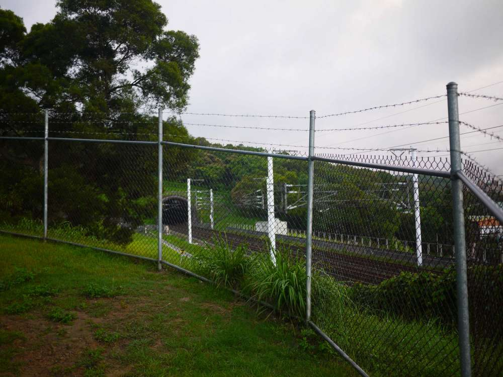 營盤生態環保公園_14-1000.jpg