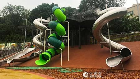 永吉公園_00-1000.jpg