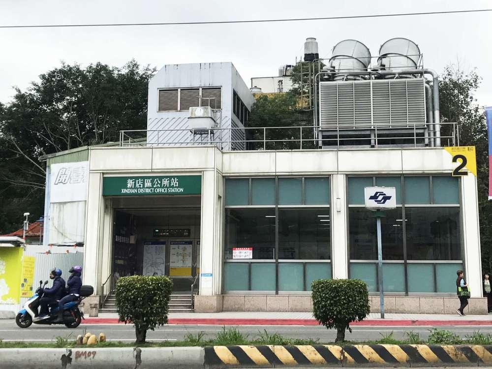 新北親子景點_瑠公公園_01-1000.jpg