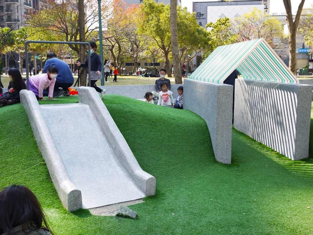 關新公園_11-1000.jpg