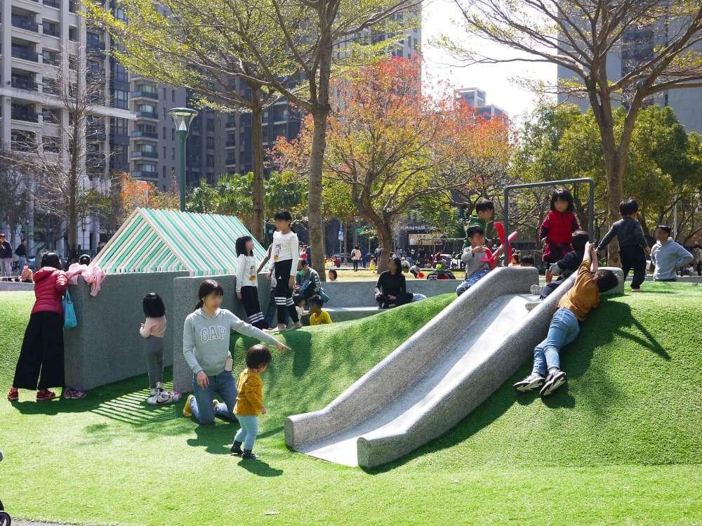 關新公園_10-1000.jpg