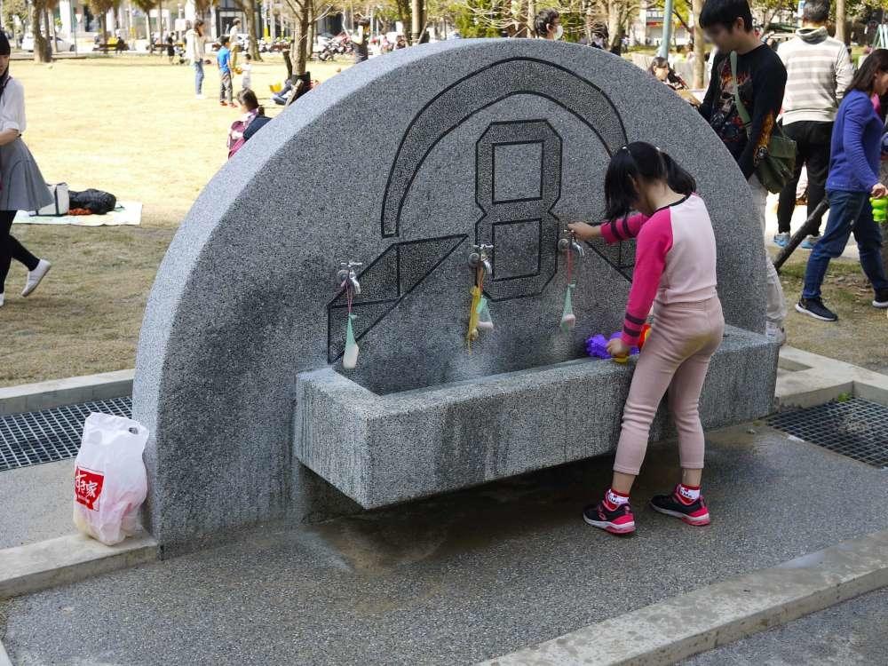 關新公園_14-1000.jpg