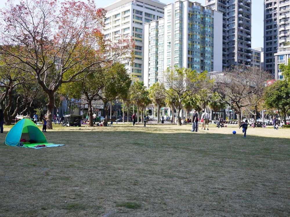 關新公園_19-1000.jpg