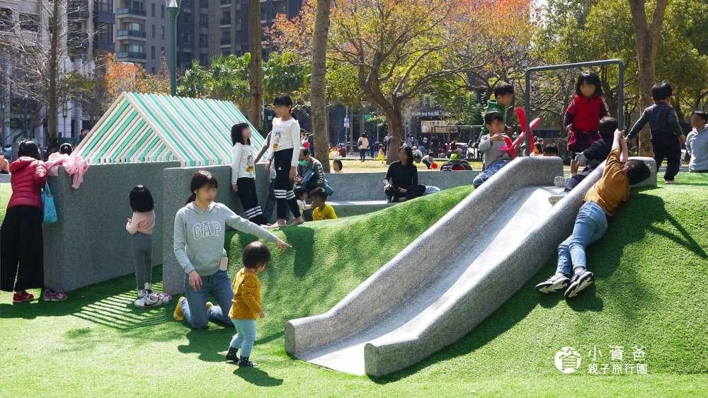 關新公園_000-1000.jpg